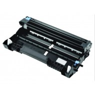 Brother DR2005 Drum Unit. Compatible.