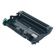 Brother DR2100 Drum Unit. Compatible.