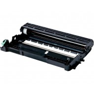Brother DR2200 Drum Unit. Compatible.