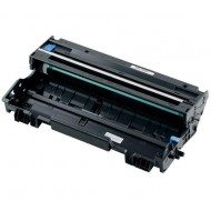 Brother DR3000 Drum Unit. Compatible.