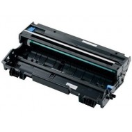 Brother DR3100 Drum Unit. Compatible.
