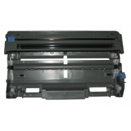 Brother DR3200 Drum Unit. Compatible.