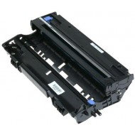 Brother DR7000 Drum Unit. Compatible.