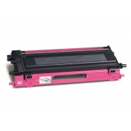 Brother TN135M Magenta Toner Cartridge. Compatible.