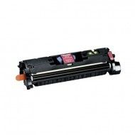 Canon 701M Magenta Toner Cartridge (9285A003AA). Compatible.