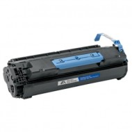 Canon 706 Black Toner Cartridge (0264B002AA). Compatible.
