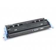 Canon 707BK Black Toner Cartridge (9424A004AA). Compatible.