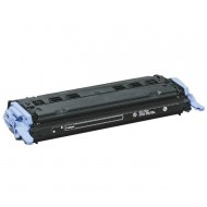Canon 707C Cyan Toner Cartridge (9423A004AA). Compatible.