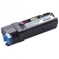 Dell 2Y3CM Magenta Toner Cartridge (593-11033). Compatible.