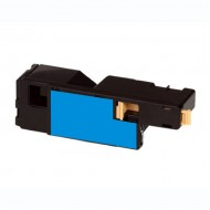 Dell 593-11021 Cyan Toner Cartridge. Compatible.