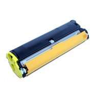 Epson S050097 Yellow Toner Cartridge. Compatible.