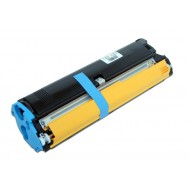 Epson S050099 Cyan Toner Cartridge. Compatible.