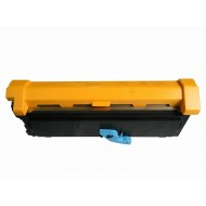 Epson S050522 Black Toner Cartridge (C13S050522). Compatible.