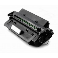 HP C4096A Black Toner Cartridge (96A). Compatible.