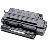 HP C4182X Black Toner Cartridge (82X). Compatible.