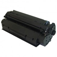 HP C7115A Black Toner Cartridge (15A). Compatible.