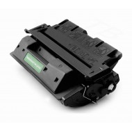 HP C8061X Black Toner Cartridge (61X). Compatible.