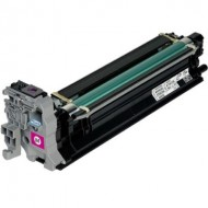 Genuine Original Konica Minolta A0310AH Magenta Image Drum Unit.
