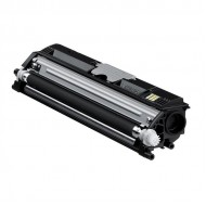Konica Minolta A0V301H Black Toner Cartridge. Compatible.