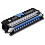 Konica Minolta A0V30HH Cyan Toner Cartridge. Compatible.