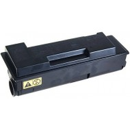 Kyocera TK310 Black Toner Cartridge. Compatible.