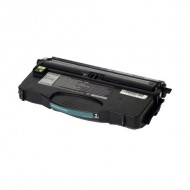 Lexmark 12016SE Black Toner Cartridge. Compatible.