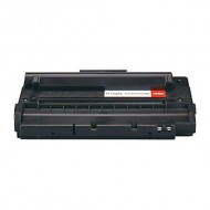 Lexmark 18S0090 Black Toner Cartridge. Compatible.