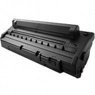 Lexmark 250A21E Black Toner Cartridge. Compatible.