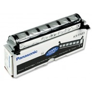 Genuine Original Panasonic KX-FA83X Black Toner Cartridge.