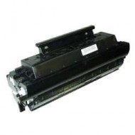 Panasonic UG3350AG Black Toner Cartridge. Compatible.