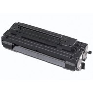 Panasonic UG3380 Black Toner Cartridge. Compatible.