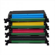 Samsung CLT 609S Toner Cartridge Multi Pack Set. Compatible.
