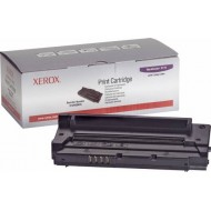 Genuine Original Xerox 013R00625 Black Toner Cartridge.