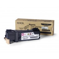 Genuine Original Xerox 106R01279 Magenta Toner Cartridge.