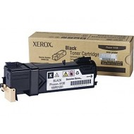 Genuine Original Xerox 106R01281 Black Toner Cartridge.